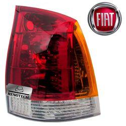 FT-135070-X
