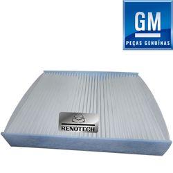 GM-52102242