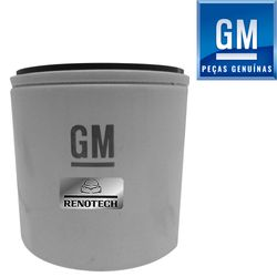 GM-93370535