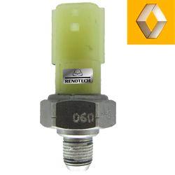RN-05053R-I