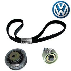 VW-CT1167K-X