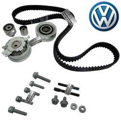 VW-03L109119E-S