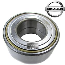 NS-100001-2