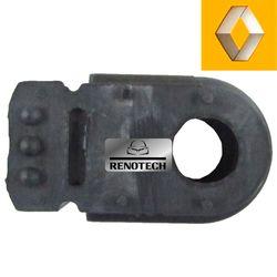 RN-056096-NX--2